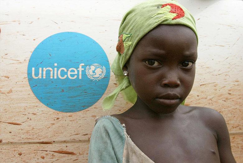 unicef-centrafrica_ridotto
